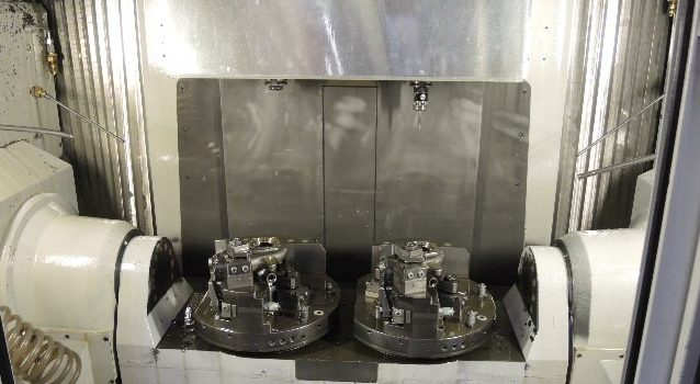 vertical machining centers,used machining centers